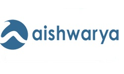 AISHWARYA – DAWA CHARCHA – Leading Collection Of Top Third Party Pharma  Manufacturers In India | Third Party Manufacturing Pharma | Third Party  Manufacturing Pharma Companies | Third Party Pharma Manufacturers |